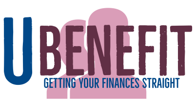 U Benefit logo